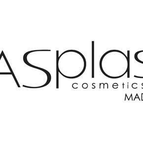 LA Splash banner