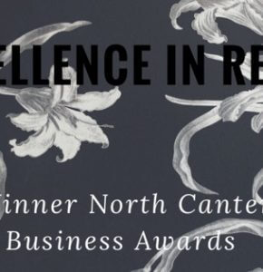 2016 North Canterbury Business Awards